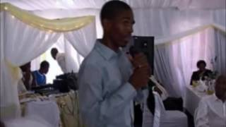 Video Simphiwe Shembe comedy section in a Wedding MP3, 3GP, MP4, WEBM, AVI, FLV September 2019