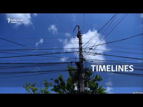 Тiмеlinеs. Вторая неделя июля - DomaVideo.Ru