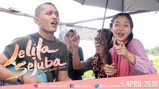 Video BTS Jelita Sejuba | Shoting Ceria di Natuna MP3, 3GP, MP4, WEBM, AVI, FLV Juni 2018