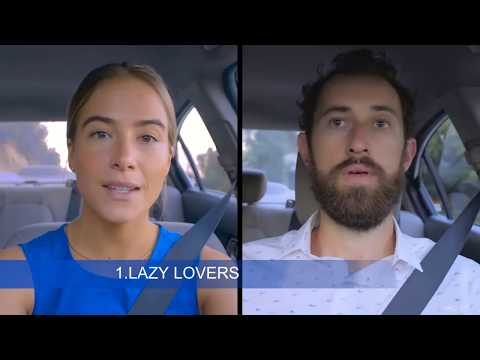 5 Unique  Lazy Lovers Technology You Can Buy