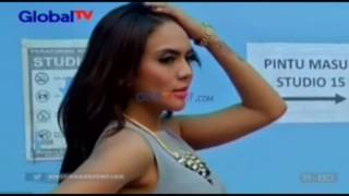 Video Sakit Hati, Robbi Abbas Bongkar Kedok Artis MP3, 3GP, MP4, WEBM, AVI, FLV Maret 2019