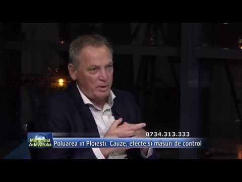Emisiunea Momentul Adevărului – 11 octombrie 2016