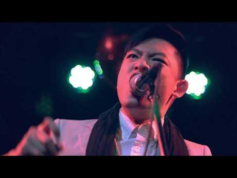 Turnaround[Live]