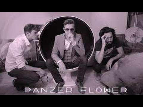 Panzer Flower feat. Hubert Tubbs - We Are Beautiful Lyrics