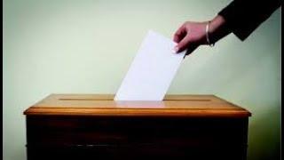 All Arrangements Set for Nandyal Polling