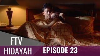Video FTV Hidayah - Episode 23  | Susuk Membawa Petaka MP3, 3GP, MP4, WEBM, AVI, FLV Agustus 2018