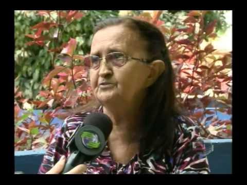 Em Coivaras, vereadora é eleita com apenas um voto: o dela mesma; veja