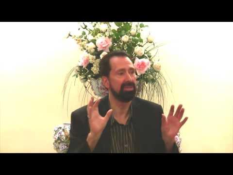 Tom Price –  The Twelve Signs of Love