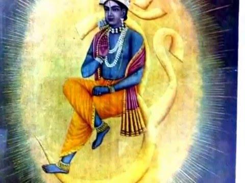 राम बिनु तन को ताप न जाई