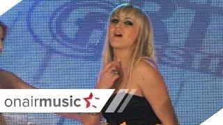 Shqipe Krivenjeva  Dashuri 2012