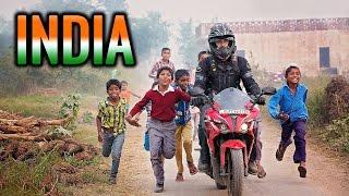 India - #BetterRide