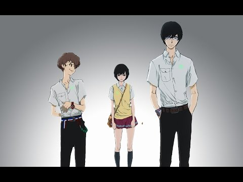 terror - A Glass Reflection Anime Review of Terror in Resonance (Zankyou no Terror) Originally Released: September 29th 2014 Support me on Patreon: http://www.patreon.com/Arkada Crunchyroll Free Trial:...