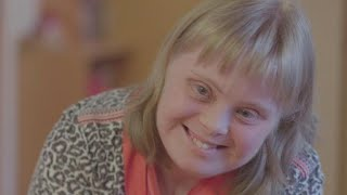 Video Iceland's Down syndrome dilemma MP3, 3GP, MP4, WEBM, AVI, FLV Oktober 2018