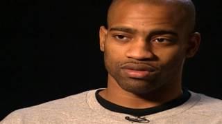 NBA Vault: Allen Iverson and Vince Carter's 2001 NBA Playoffs Duel