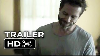 Breathe In TRAILER 2 (2014) - Guy Pearce, Felicity Jones Drama HD