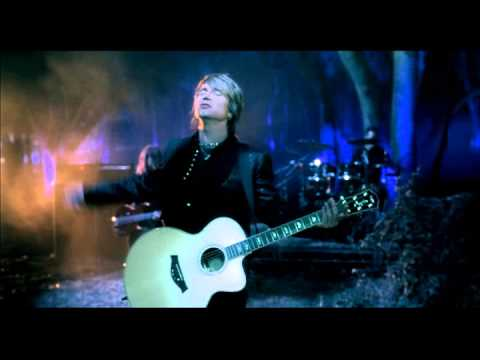 Goo Goo Dolls - Soundtrack of Your Life