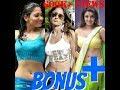 Top 10 South Indian Actress Navel Scene in movies + BONUS