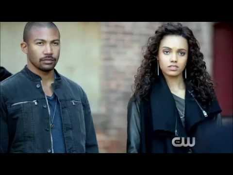 The Originals 2.16 (Clip)
