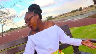 Video Symphonix_sa - Enhlizweni Yami (Official Music Video) MP3, 3GP, MP4, WEBM, AVI, FLV April 2019