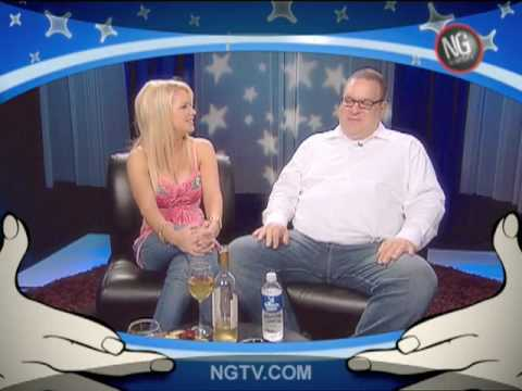 nogoodtv - Top Videos ... click: http://youtube.com/nogoodflix BUZZ ... must see: http://flix.bz .... NEW today: http://cieon.me If you want to know what it's like to e...