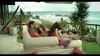Nonton The Perfect Wave The Movietrailer Film Subtitle Indonesia Streaming Movie Download
