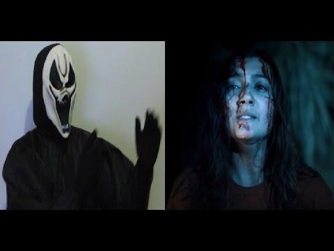The Dooms Chapel Horror 2016 análise do filme de terror