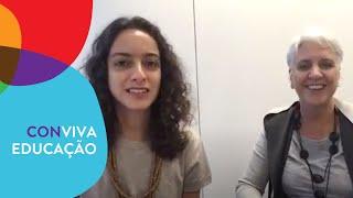 Conviva Educação: Índice de Oportunidades da Educação Brasileira