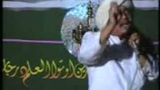 CERAMAH AGAMA BHS. MADURA. K. H. ABDULLAH FAQIH. FULL