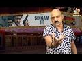 Singam 3 Review  Kashayam With Bosskey  Surya Anushka Shruthi Hassan  S3 waptubes