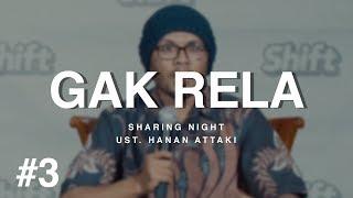 "Video ""Gak Rela itu Kalo...."" bagian 2 part 2 di #nongkrongbarengUHA MP3, 3GP, MP4, WEBM, AVI, FLV Oktober 2018"