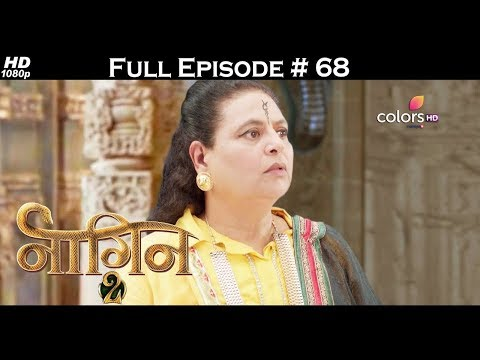 Naagin 2 - Full Episode 68 - With English Subtitles