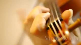 "Video ""Peace Sign"" - Boku no Hero Academia (Violin Cover) MP3, 3GP, MP4, WEBM, AVI, FLV Juni 2018"