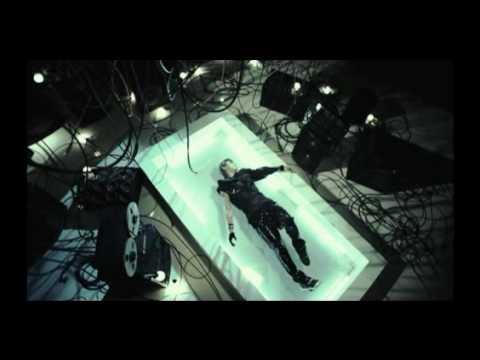 Watch '[MV]SHOCK/B2ST'