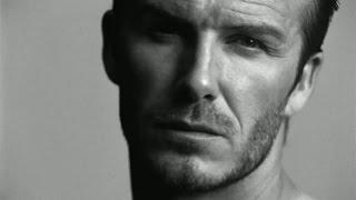 Ver online Hipsters Metrosexuales como David Beckham