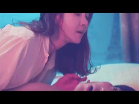 Young Mother 3 (2016) 젊은 엄마 : 내 나이가 어때서 예고편  Uncut Trailer