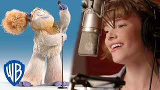 SMALLFOOT | CYN - Moment of Truth | In Theaters September 28