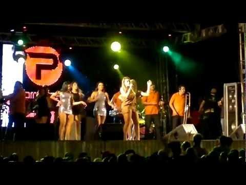 FORRO DOS PLAYS - LEITE CONDENSADO EMANCIPAÇÃO POLITICA DE SENADOR RUI PALMEIRA - AL 12.05.12.mp4