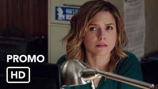 Chicago PD 2x17 Promo (HD)