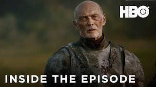 The most-watched series in HBO history and a worldwide TV phenomenon, Game of Thrones remains a transcendent hit for the...