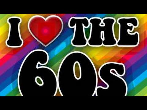 MUSICA INSTRUMENTAL AÑOS 60 (1 de 2) - OLDIE MUSIC 60s. Selección de Cecil González. (видео)