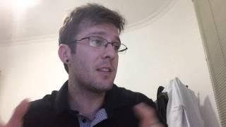 vídeo onde comento brevemente sobre as questões do primeiro EQ da UERJ do vestibular 2016. Insta: @piresbru.