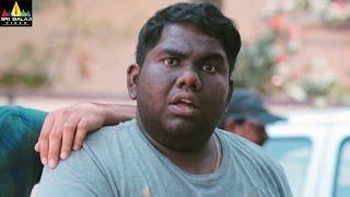 Latest Telugu Comedy Scenes Back to Back | Non Stop Comedy | Sri Balaji Video