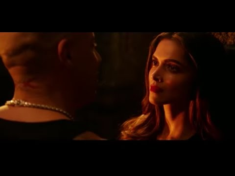 xXx: Return of Xander Cage | Trailer #2 | Hindi DUB | Paramount Pictures India