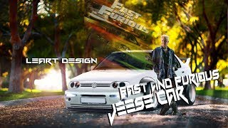 Nonton Vw Jetta  Fast And Furious Jesse Jetta  Virtual Tuning Film Subtitle Indonesia Streaming Movie Download
