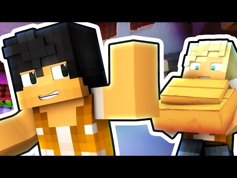Maids and Butlers  | MyStreet Lover's Lane [S3 Ep.10 Minecraft Roleplay]