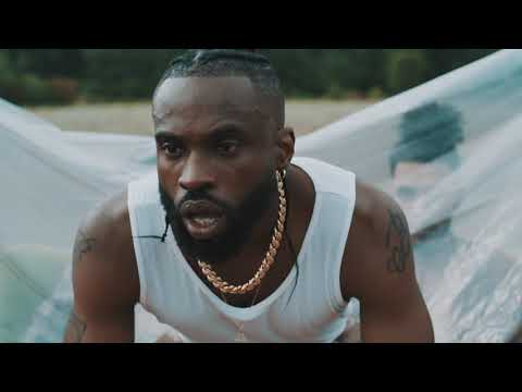 Brawks - MONTRE (Clip Officiel)