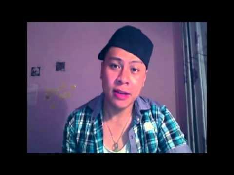 Vlog 3s Châu tinh trì đá xoáy Quân sexy Kun