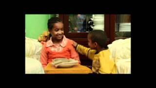 Tigrigna Music - Yared Berhe /babush/  Tmali Mushet