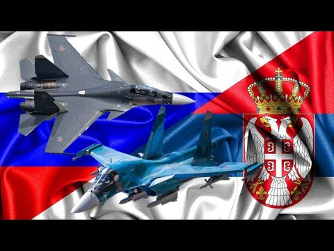 SFRJ Jugoslaviji je 1989 godine...