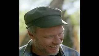 <b>Shawn Mullins</b>  Ballad Of Billy Jo McKay